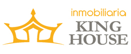Logo INMOBILIARIAS EN TORRENTE King House